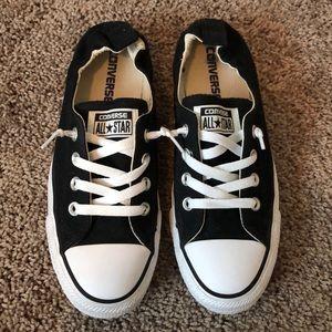 Slip-on Converse